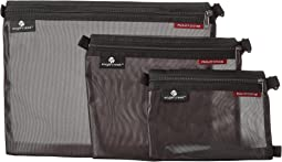 Eagle Creek - Pack-It!™ Sac Set