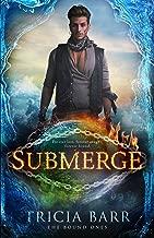 submerge book