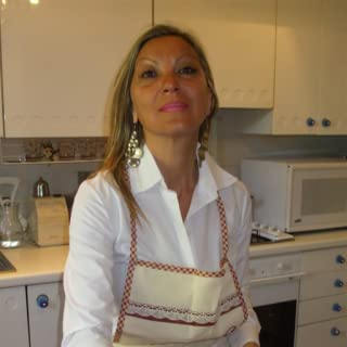 La Cucina di Pamela