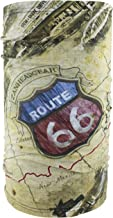 ZANheadgear Unisex-Adult Motley Mother Road Tube&trade (One Size)