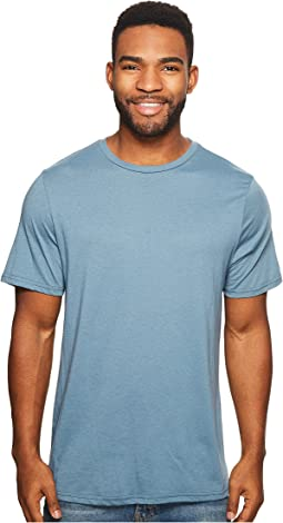 Volcom Heather Solid T-Shirt