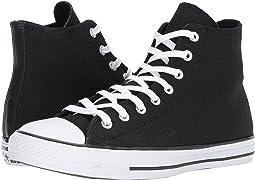 Converse Chuck Taylor® All Star® Premium Twill Hi