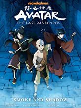 avatar free comic book day