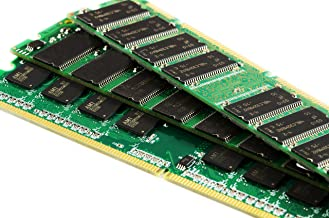 2GB DDR3 Memory Upgrade for Acer Aspire One D257 AOD257, D260 PC3-8500 204 pin 1066MHz Laptop SODIMM RAM (CABLE EMPIRE)