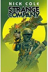 Strange Company Kindle Edition
