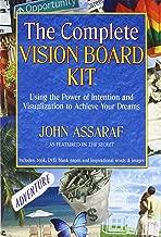 Best vision board kit john assaraf Reviews