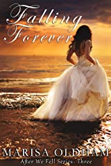 Falling Forever (After We Fell Book 3) Kindle Edition