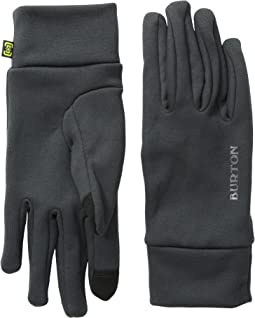 Burton - Screen Grab Liner Glove (Youth)