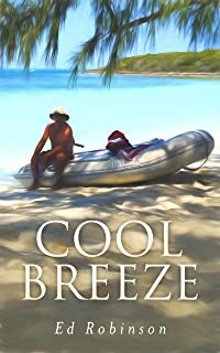 Best cool breeze caribbean Reviews