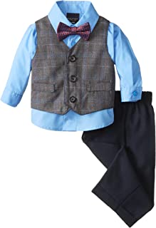 Best fancy baby boy clothes Reviews