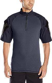 Men's Tactical Response Short Sleeve Combat Shirt