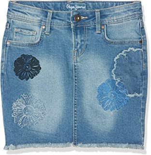 ba03af5ab Amazon.es: Pepe Jeans - Faldas / Niña: Ropa