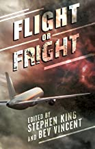 Best flight or fright Reviews