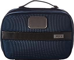 Tumi - Alpha 2 - Split Travel Kit