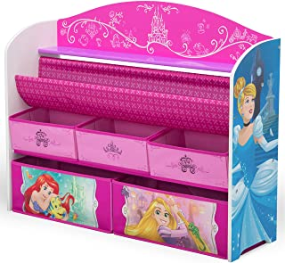 Best disney chest of drawers Reviews