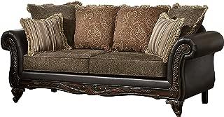 Best ashley furniture marketplace Reviews