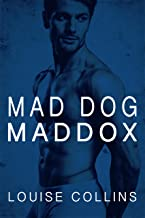 Best jake maddox books list Reviews