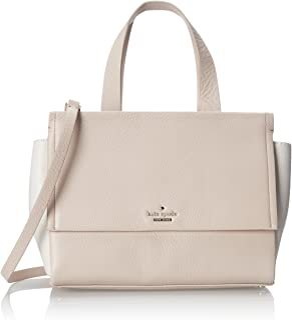kate spade new york Bromley Street Adela Top Handle Bag