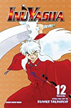 Inuyasha (VIZBIG Edition), Vol. 12 (12)