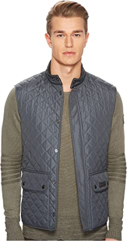 Waistcoat Lightweight Technical Quilts Vest Liner