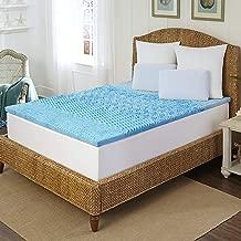 Best arctic sleep mattress topper Reviews