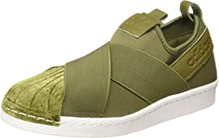Chollo!! Zapatillas Adidas Originals Superstar Decon sólo 54