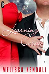 Learning Curve Kindle Edition