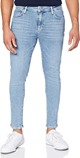 Superdry Skinny Jeans para Hombre
