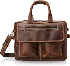 Best leather messenger camera bag Reviews