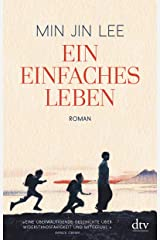 Ein einfaches Leben: Roman Pocket Book