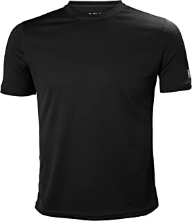 Helly Hansen Hh Tech Tee