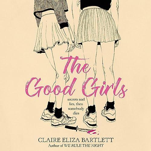Books By Claire Eliza Bartlett Lauren Ezzo Tara Sands Sarah Mollo ...