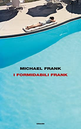 I formidabili Frank (Supercoralli)