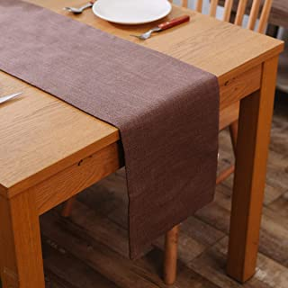 Best weaver dining table living spaces Reviews