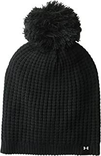 Best marquette knit hat Reviews