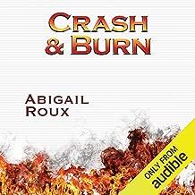 crash and byrne book