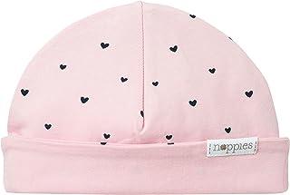 Schuhe Baby M/ädchen Spielanzug Kleid Stirnband Stulpen 4pcs Ausstattungen Einstellen Schwarze Weihnachts Socke 12-24 Monate