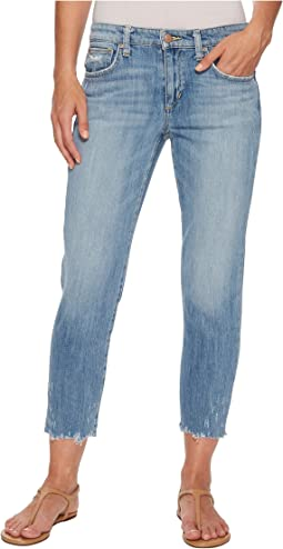 Joe's Jeans - Smith Crop in Zuma