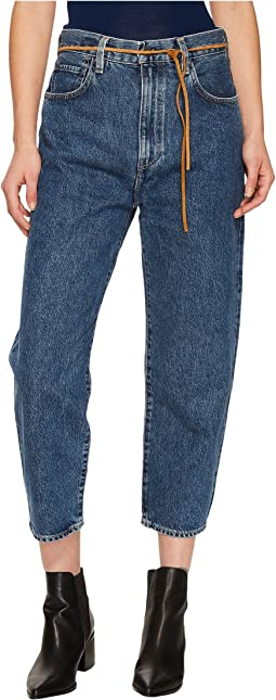 Levi's® Premium - Made & Crafted Barrel Jeans