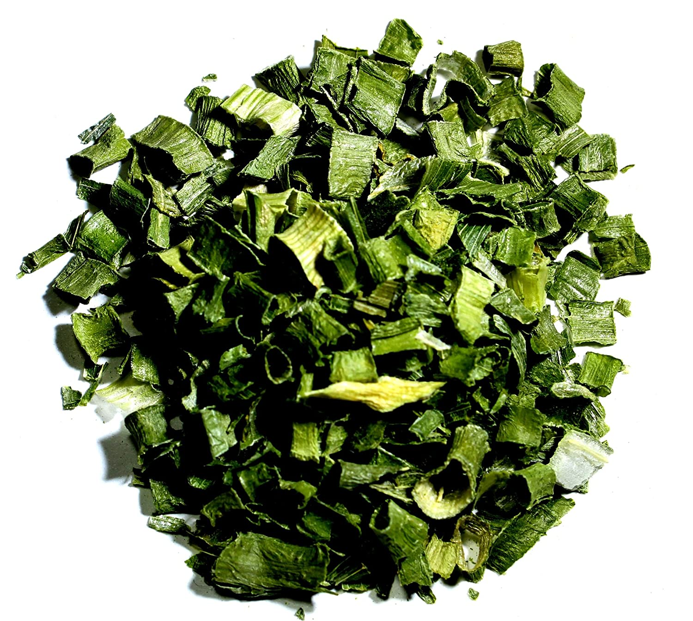 Nelson's Tea - Today's only Chives oz. schoenoprasum 1 Allium Deluxe