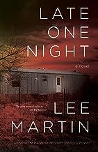 Late One Night: A Novel