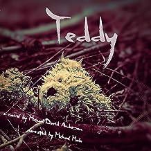 Teddy: Teddy Dormer Saga, Book 1