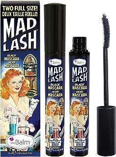 theBalm Mad Lash Mascara