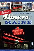 Classic Diners of Maine (American Palate)
