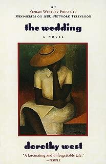 The Wedding: A Novel