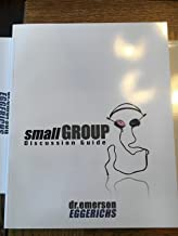 Small Group Discussion Guide [Love and Respect Live Conference DVD Study]