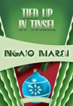 Tied Up in Tinsel (Roderick Alleyn Book 27)