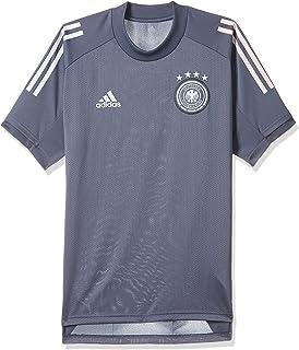 قميص رياضي رجالي من أديداس DFB TR JSY