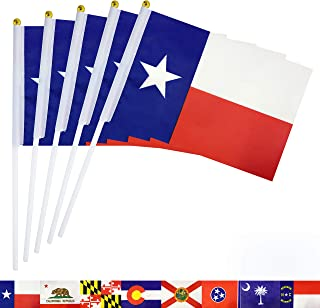 Best small state flags Reviews