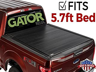 Best 2018 ram 1500 rambox tonneau cover Reviews